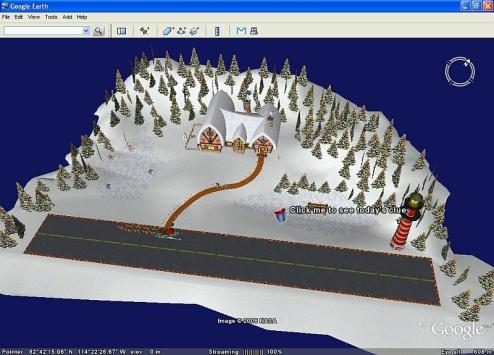 http://paralleldivergence.com/files/2006/12/santa1-800.jpg