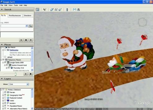 http://paralleldivergence.com/files/2006/12/santa2-800.jpg