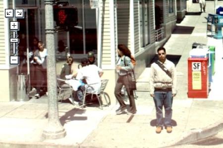 Google Street View#8