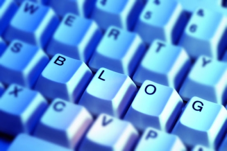Key Blogs